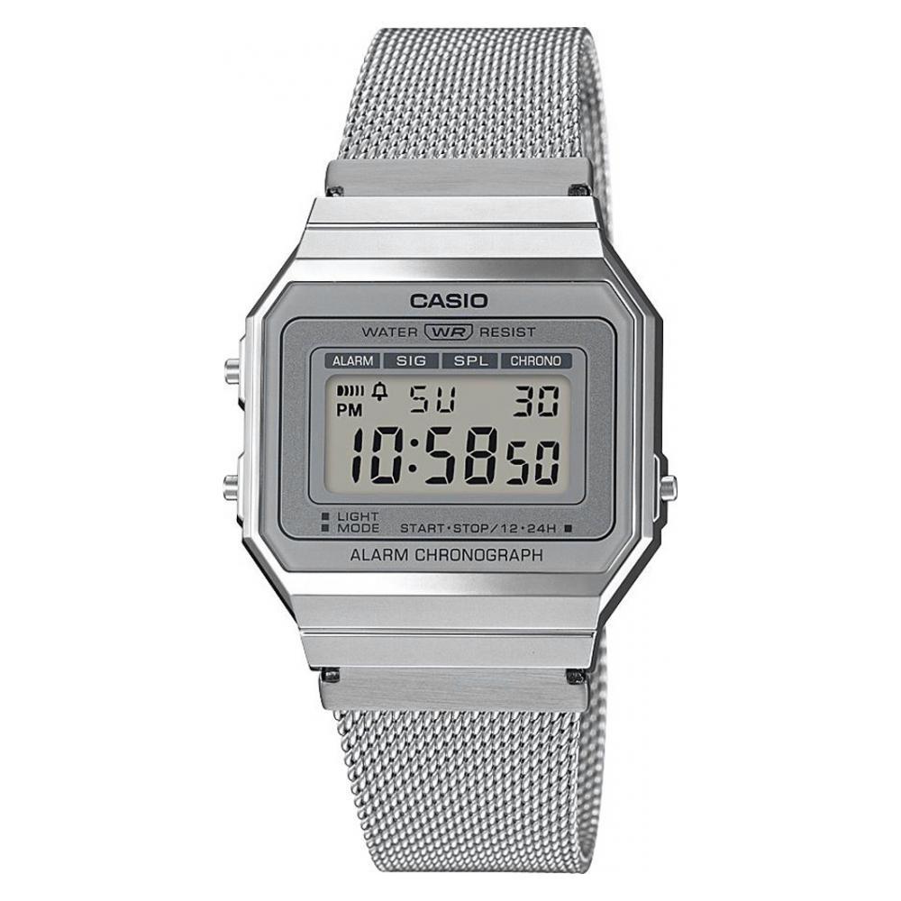 Casio Casio Collection A700WEM7A 1