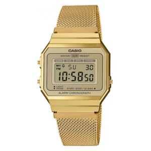 Casio Casio Collection A700WEMG9A