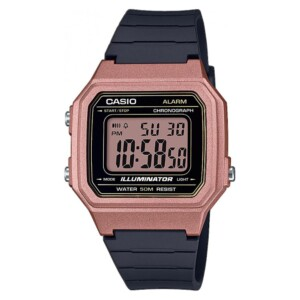 Casio Casio Collection W217HM5A