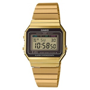 Casio Casio Collection A700WEG9A