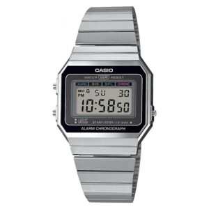 Casio Casio Collection A700WE1A