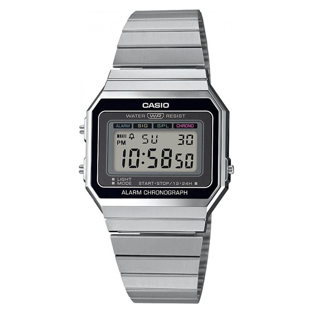 Casio Casio Collection A700WE1A 1
