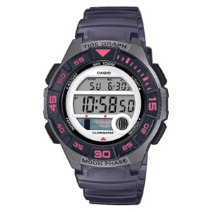 Casio Casio Collection LWS1100H8A
