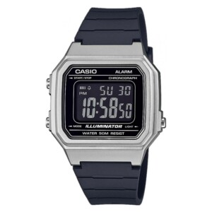 Casio Casio Collection W217HM7B