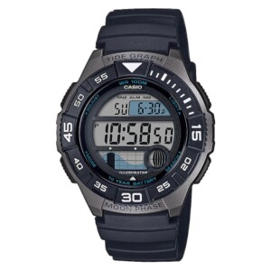 Casio Casio Collection WS1100H1A