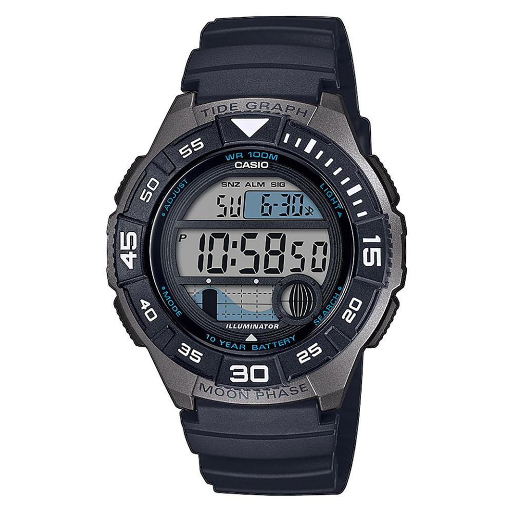 Casio Casio Collection WS1100H1A 1