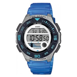 Casio Casio Collection LWS1100H2A