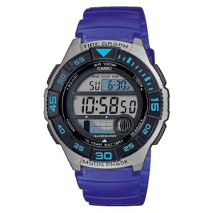 Casio Casio Collection WS1100H2A