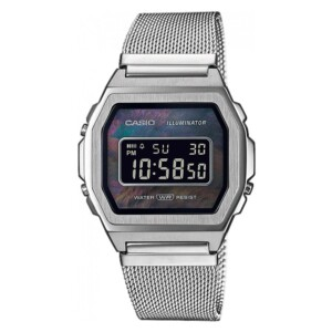Casio Casio Collection A1000M1B