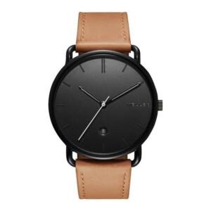Meller Denka Baki Camel 3N-1CAMEL - zegarek męski
