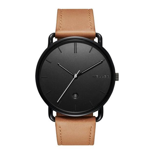 Meller Denka Baki Camel 3N1CAMEL  zegarek męski 1