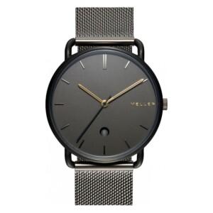 Meller Denka Nag Grey 3GG2GREY  zegarek męski