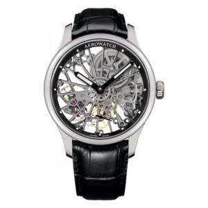Aerowatch Renaissance 50981AA17