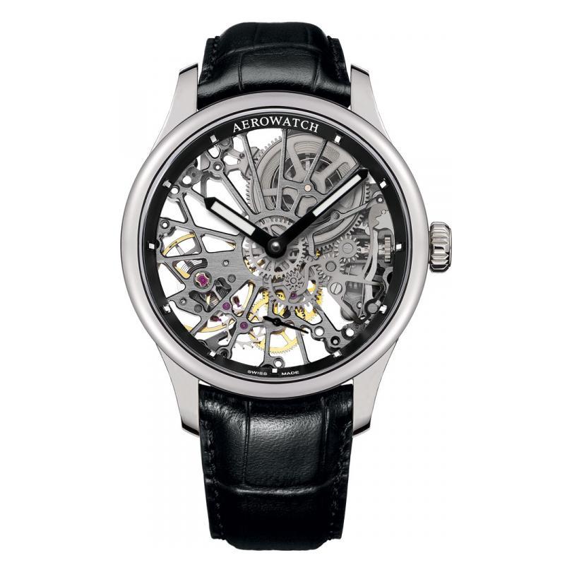 Aerowatch Renaissance 50981AA17 1