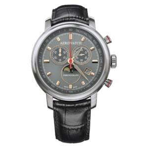Aerowatch Renaissance 84936AA06