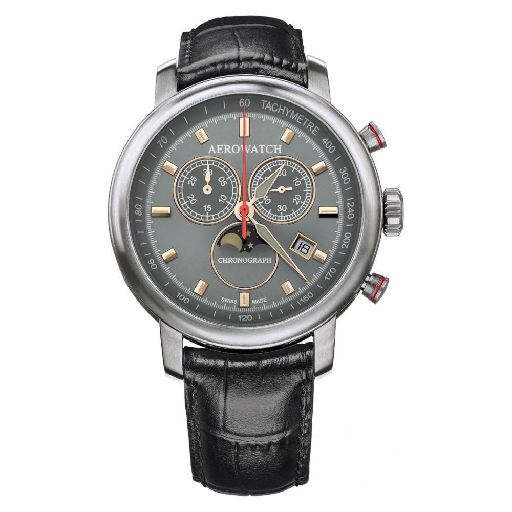 Aerowatch Renaissance 84936AA06 1