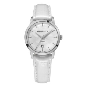 Aerowatch Les Grandes Lady 49978AA03