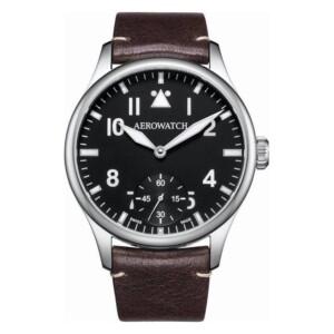 Aerowatch Renaissance 55981AA01