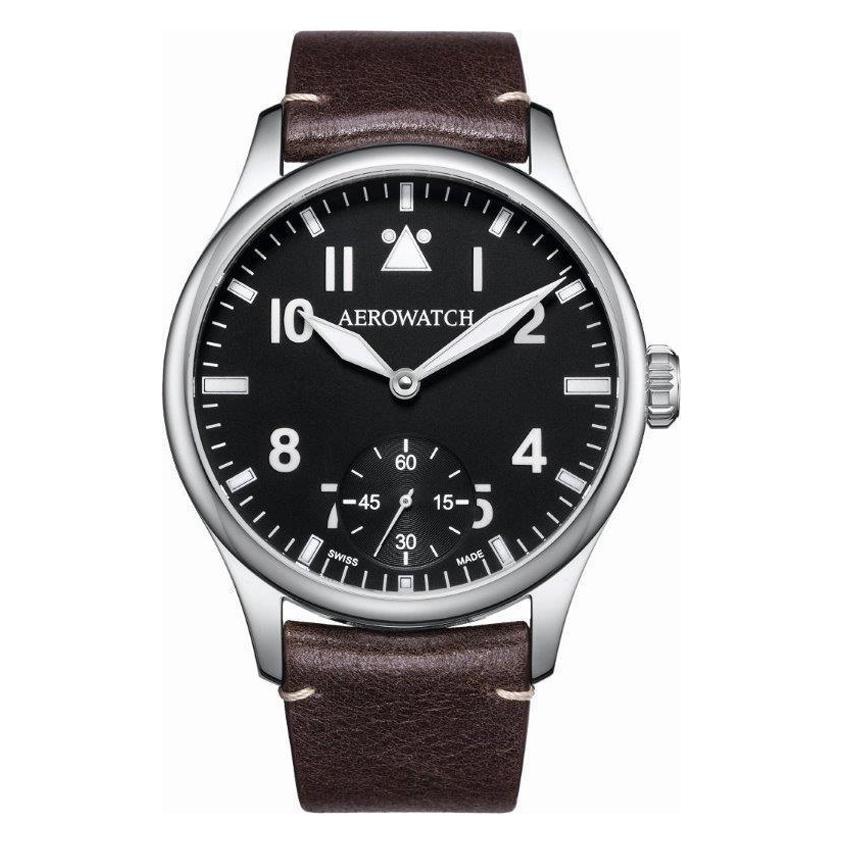 Aerowatch Renaissance 55981AA01 1
