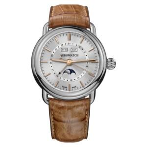 Aerowatch 1942 85939AA09