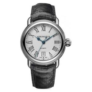 Aerowatch 1942 60900AA18