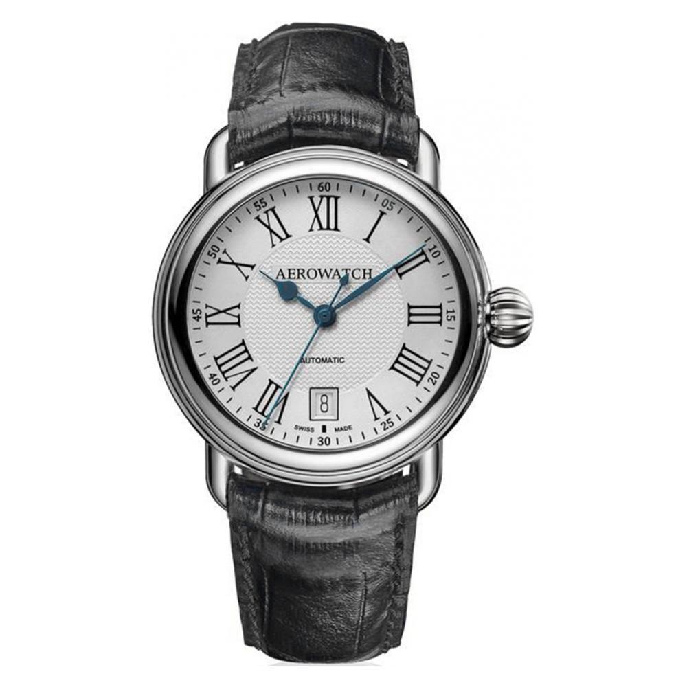Aerowatch 1942 60900AA18 1