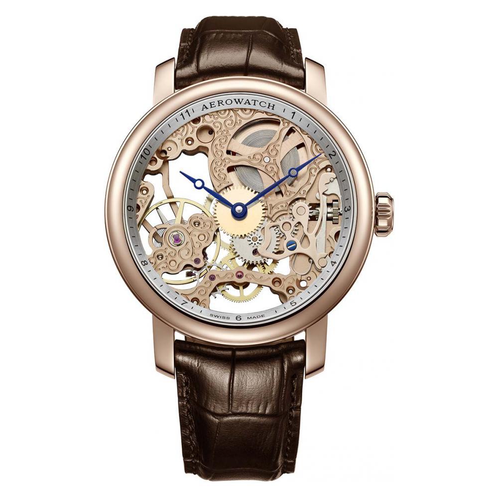 Aerowatch Renaissance 57931R001 1