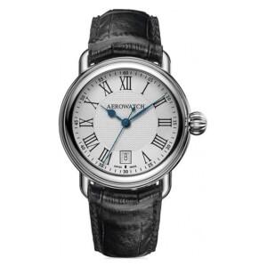 Aerowatch 1942 42900AA18