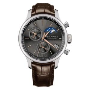 Aerowatch Renaissance 78986AA02