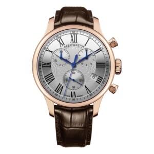 Aerowatch Renaissance 79986RO01