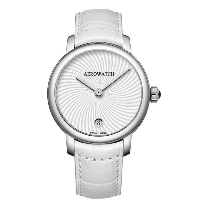 Aerowatch Renaissance Woman 42938AA18 1