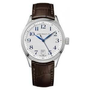 Aerowatch Les Grandes 42979AA01