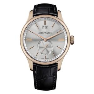 Aerowatch Renaissance 41985RO02