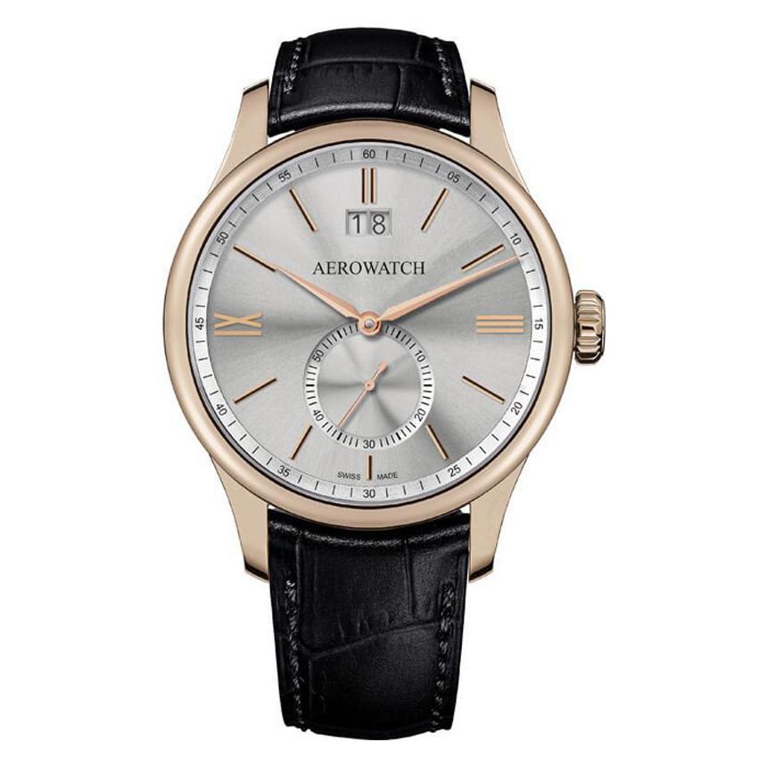 Aerowatch Renaissance 41985RO02 1
