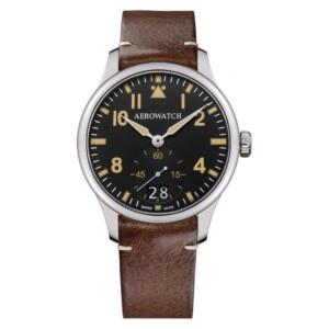 Aerowatch Renaissance 39982AA09