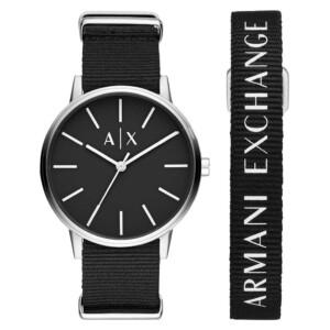 Armani Exchange Męskie AX7111