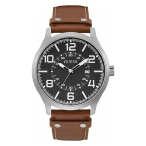 Guess Hunter W1301G1