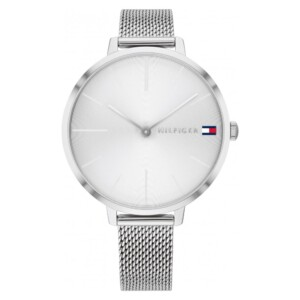 Tommy Hilfiger Project Z 1782163