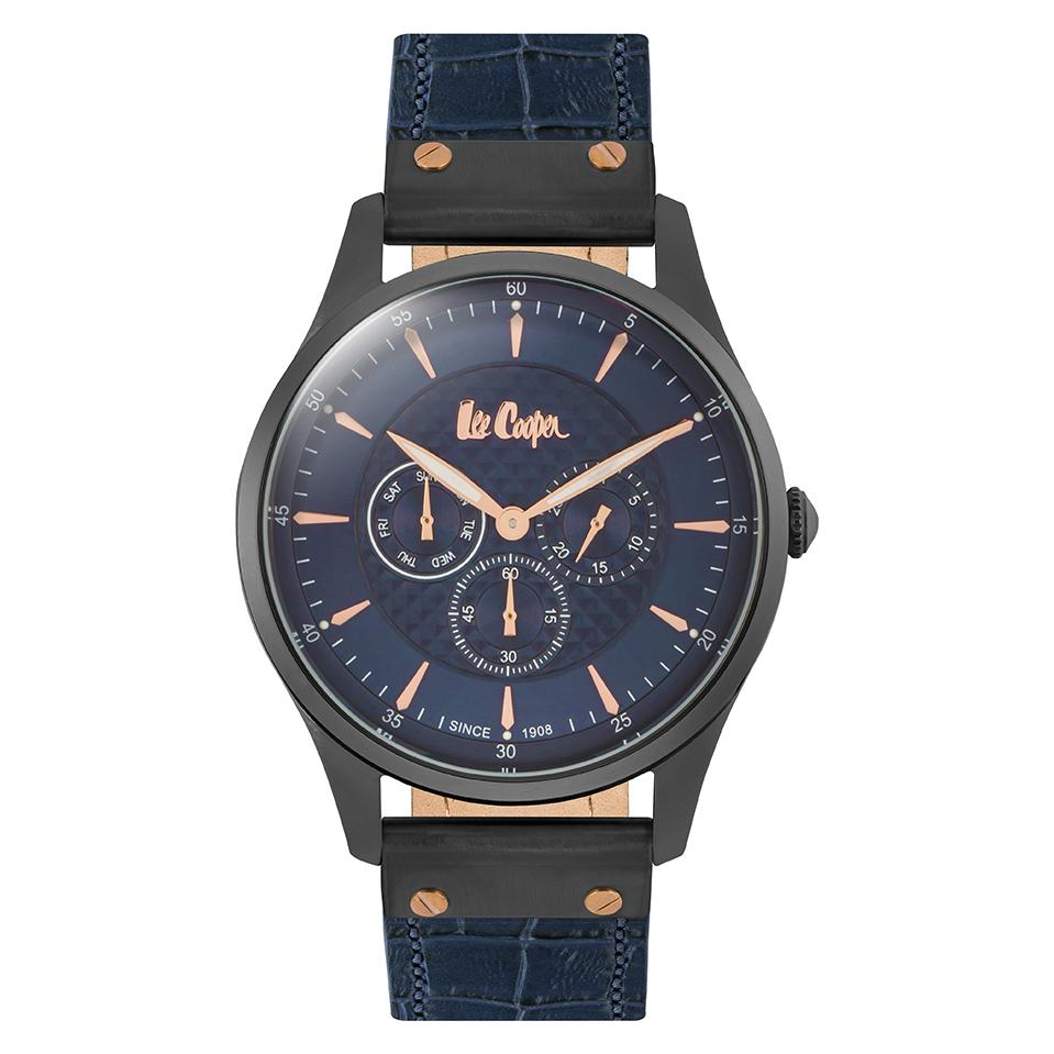 Lee Cooper SS19 LC06728099 1