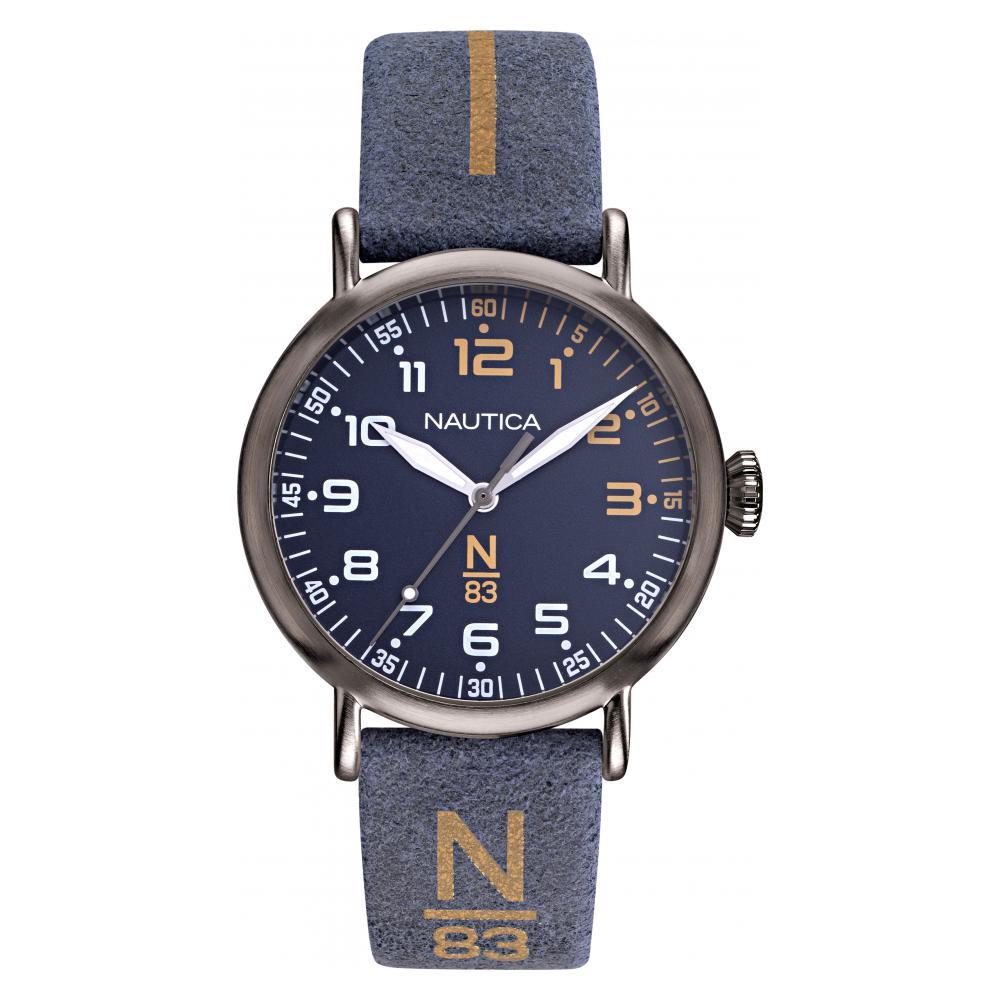 Nautica N83 N83 Wakeland NAPWLF919 1