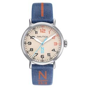 Nautica N83 N83 Wakeland NAPWLF918