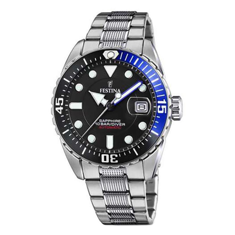 Festina Diver F204803 1
