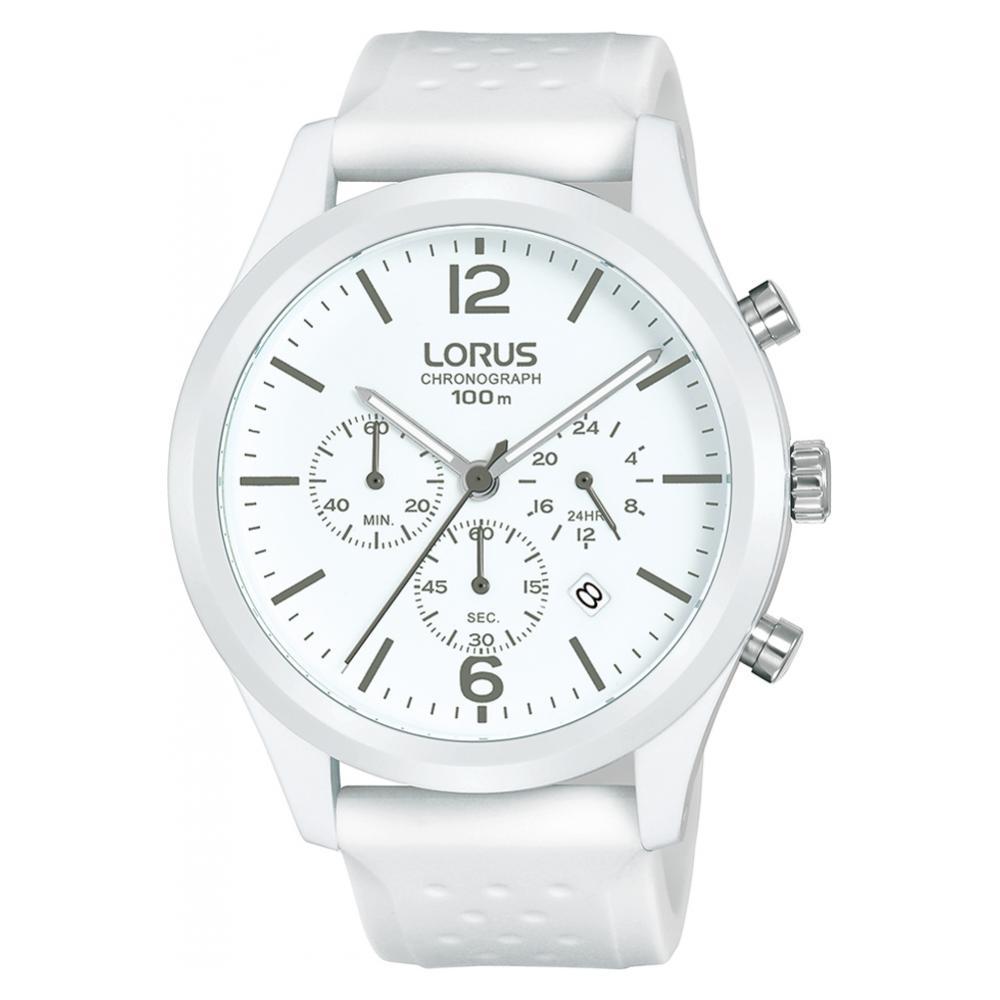 Lorus Sports RT357HX9 1