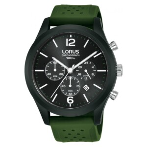 Lorus Sports RT361HX9