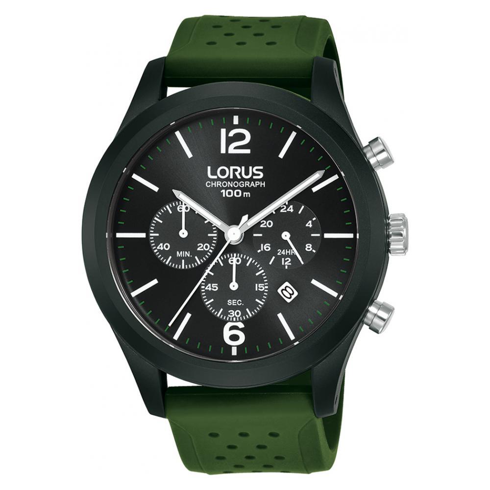 Lorus Sports RT361HX9 1