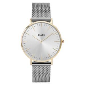Cluse La Boheme Gold CW0101201016