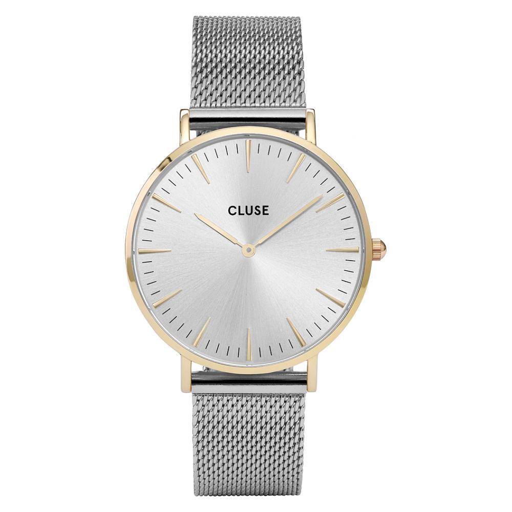 Cluse La Boheme Gold CW0101201016 1