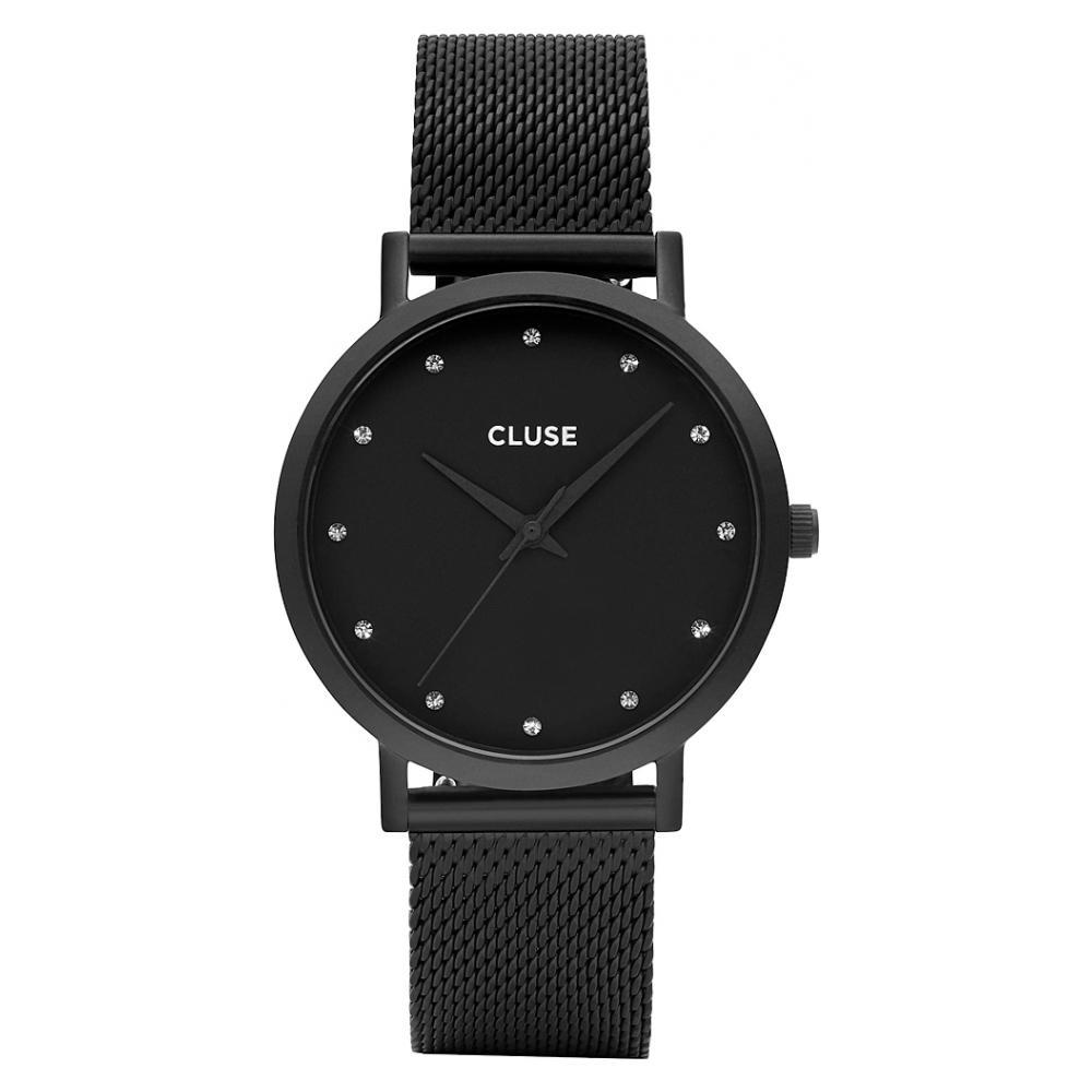 Cluse Pavane CW0101202003 1