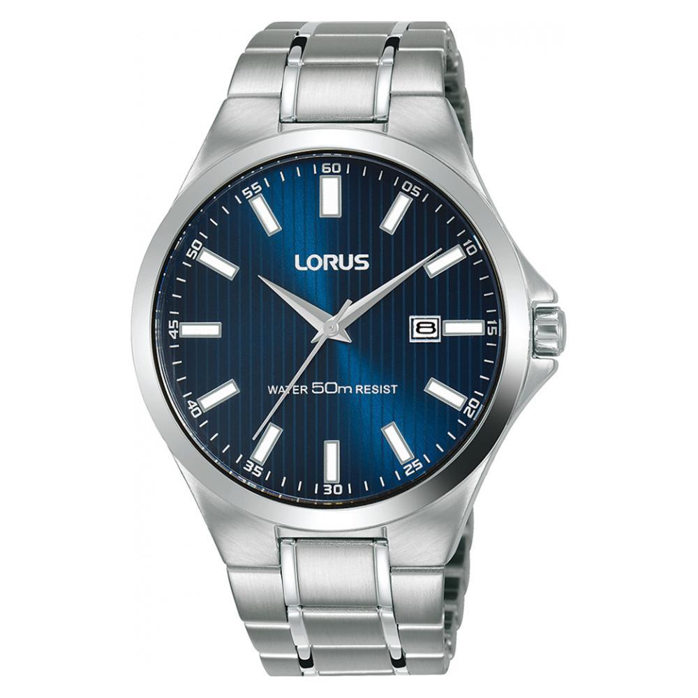 Lorus Classic RH993KX9 1