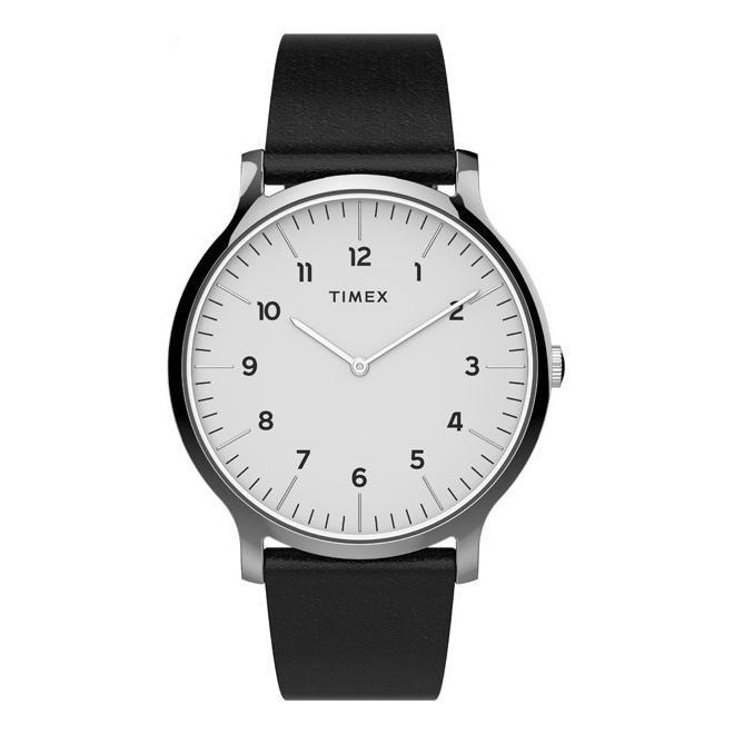 Timex Norway TW2T66300 1